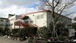 富士山麓病院